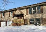 Foreclosed Home in Bolingbrook 60440 108 S SCHMIDT RD - Property ID: 3049735