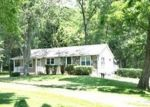 Foreclosed Home in Blairstown 7825 31 EDGE HILL RD - Property ID: 3063614