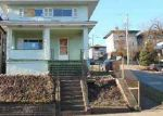 Foreclosed Home in Donora 15033 201 MODISETTE AVE - Property ID: 3070753