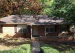 Foreclosed Home in Calera 35040 455 16TH ST - Property ID: 3071352