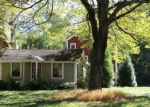 Foreclosed Home in New Hope 18938 7138 FERRY RD - Property ID: 3075992