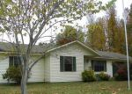 Foreclosed Home in Paragould 72450 503 N 39TH ST - Property ID: 3093505