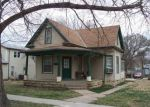 Foreclosed Home in Herington 67449 12 N D ST - Property ID: 3112469