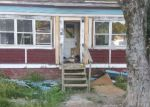 Foreclosed Home in Baileyville 4694 36 BROADWAY ST - Property ID: 3116219