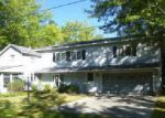 Foreclosed Home in Lewiston 49756 4150 ASPEN CT - Property ID: 3119680