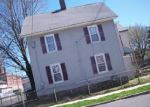 Foreclosed Home in Bridgeport 6608 676 MAPLE ST - Property ID: 3123240