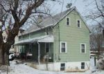 Foreclosed Home in Boyertown 19512 832 N READING AVE - Property ID: 3127955