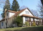 Foreclosed Home in Blairstown 7825 43 HOPE RD - Property ID: 3135859