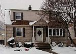 Foreclosed Home in Carteret 7008 67 S WHITTIER ST - Property ID: 3136638