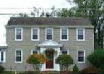 Foreclosed Home in Columbus 8022 689 ROUTE 68 - Property ID: 3137312