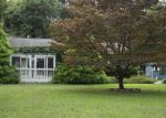 Foreclosed Home in Earleville 21919 111 RHODE ISLAND AVE - Property ID: 3141692