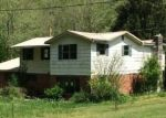 Foreclosed Home in Pilgrim 41250 1700 N WOLF CRK - Property ID: 3145639