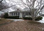 Foreclosed Home in Stow 44224 2310 NORMAN DR - Property ID: 3155689