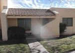 Foreclosed Home in Glendale 85301 5738 N 44TH AVE - Property ID: 3157954