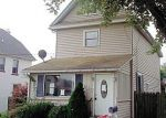 Foreclosed Home in Butler 16001 218 4TH ST - Property ID: 3158952