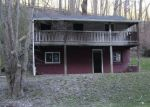 Foreclosed Home in Morgantown 26501 748 BLUE HORIZON DR - Property ID: 3159229