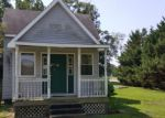 Foreclosed Home in Dagsboro 19939 34932 HOOT OWL LN - Property ID: 3160150