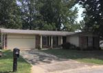 Foreclosed Home in Murphysboro 62966 8 BUENA VISTA DR - Property ID: 3161102