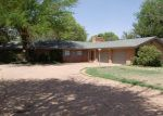 Foreclosed Home in Littlefield 79339 601 E 12TH ST - Property ID: 3166620