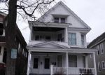 Foreclosed Home in Schenectady 12308 1380 GLENWOOD BLVD - Property ID: 3170412