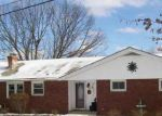 Foreclosed Home in Waterford 12188 16 VALLEYVIEW AVE - Property ID: 3172650
