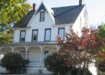 Foreclosed Home in Whiteford 21160 1627 CHESTNUT ST - Property ID: 3197015