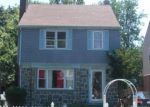 Foreclosed Home in Hempstead 11550 20 BERNHARD ST - Property ID: 3201558