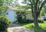 Foreclosed Home in Genoa City 53128 9263 392ND AVE - Property ID: 3204995