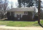 Foreclosed Home in Schuylkill Haven 17972 83 BUILTWELL AVE - Property ID: 3213475