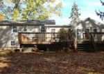 Foreclosed Home in Bethel 6801 26 RIDGEDALE RD - Property ID: 3214894