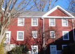 Foreclosed Home in Danbury 6810 7 DEAN ST UNIT 207 - Property ID: 3215562