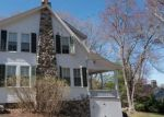 Foreclosed Home in Morris 6763 209 BANTAM LAKE RD - Property ID: 3217746