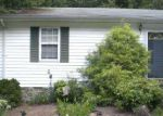 Foreclosed Home in Salisbury 28144 635 LONG BOW RD - Property ID: 3246731