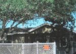 Foreclosed Home in Brownsville 78526 4303 FLORENCIA AVE - Property ID: 3251526