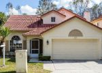 Foreclosed Home in Winter Springs 32708 1312 AUGUSTA NATIONAL BLVD - Property ID: 3258032