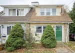 Foreclosed Home in Drexel Hill 19026 310 BLANCHARD RD - Property ID: 3267367