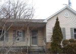 Foreclosed Home in Streator 61364 306 S 2ND AVE - Property ID: 3314871