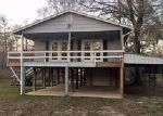 Foreclosed Home in French Settlement 70733 18417 LA TRACE RD - Property ID: 3315079