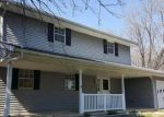 Foreclosed Home in Coplay 18037 2647 OLD POST RD - Property ID: 3315546