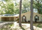 Foreclosed Home in Brandon 39047 100 SWEETGUM RD N - Property ID: 3316485