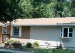 Foreclosed Home in Albany 47320 9000 E SUSAN LN - Property ID: 3319481