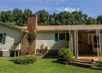 Foreclosed Home in Salisbury 28146 480 OAKRIDGE RUN - Property ID: 3325920