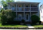 Foreclosed Home in Three Rivers 1080 2143 MAIN ST - Property ID: 3331891