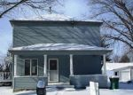 Foreclosed Home in Britt 50423 686 1ST AVE SW - Property ID: 3339526