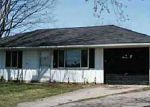 Foreclosed Home in New Carlisle 45344 1118 BOOKWALTER AVE - Property ID: 3343997