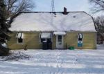 Foreclosed Home in Berlin 54923 250 LEFFERT ST - Property ID: 3347506