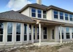 Foreclosed Home in Round Rock 78665 3312 GUADALAJARA ST - Property ID: 3363465