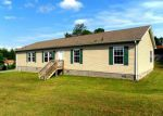 Foreclosed Home in Luray 22835 457 RIVERBEND DR - Property ID: 3363537