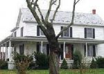 Foreclosed Home in Clear Brook 22624 4754 MARTINSBURG PIKE - Property ID: 3368339
