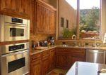 Foreclosed Home in Sedona 86351 45 STARSHINE LN - Property ID: 3371368